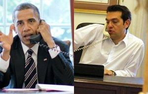 Barack-Obama-Alexis-Tsipras